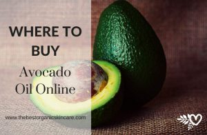 where to buy avocado oil online