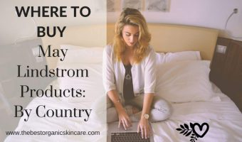 where to get may lindstrom products