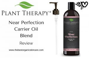 plsnt therapy essentail oils review