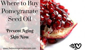 where to buy pomegranate seed oil