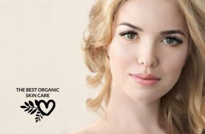 the best eminence products for anti-aging