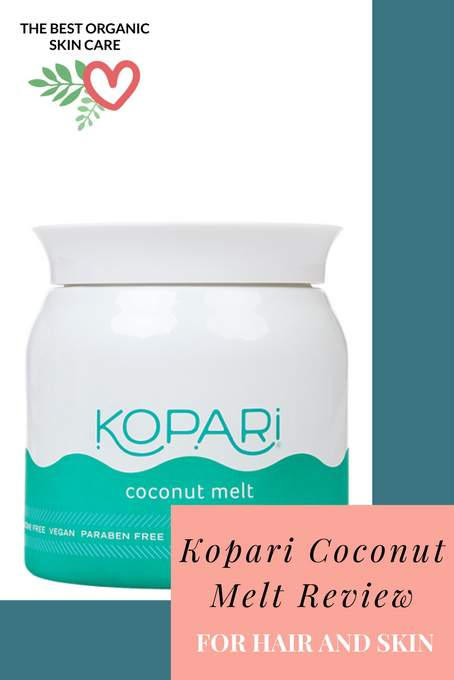 best organic coconut oil