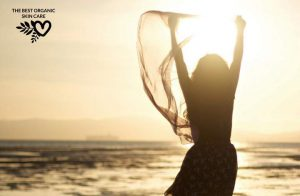 7 tips to protect your skin from sun damage