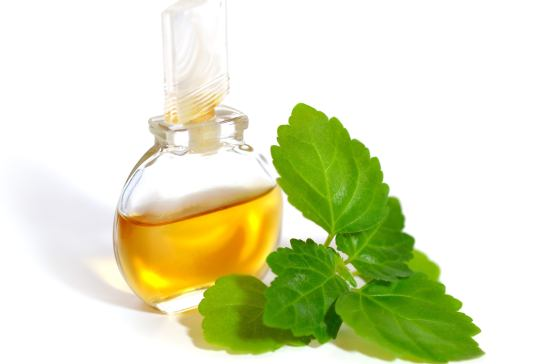 essential oils for chapped skin - patchouli