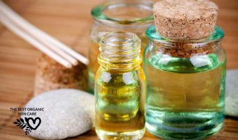 Essential Oils for Chapped Skin: Silky Smooth In Days