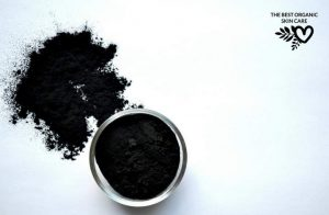 how to use activated charcoal for beauty