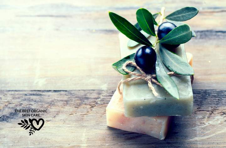 where to buy soap making supplies