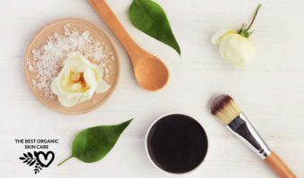 The Best Activated Charcoal Face Mask Recipes to Try