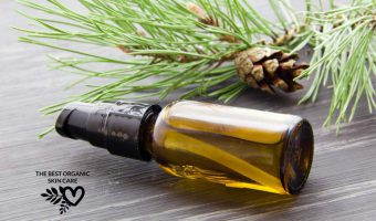 4 Natural Shaving Oil Recipes – Get a Smoother Shave!