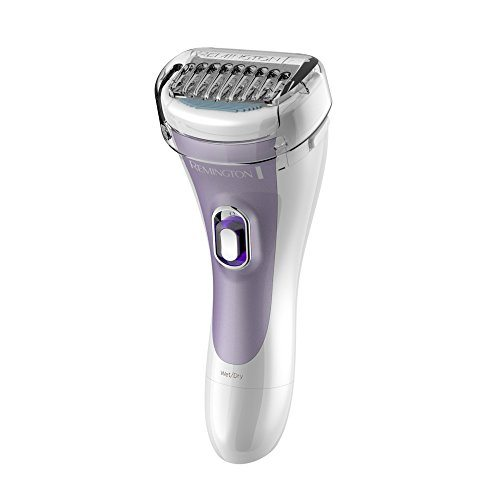 best shavers for women