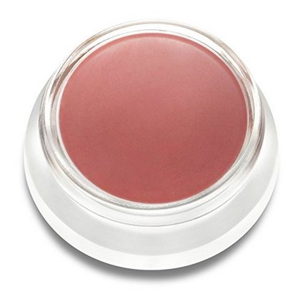 best organic lip gloss - rms beauty