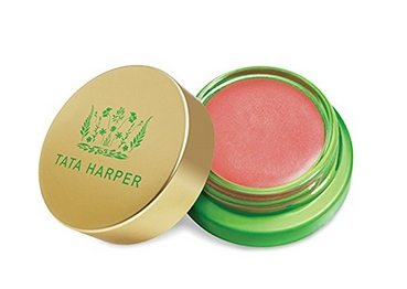 best organic lip gloss - tata harper