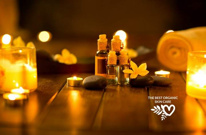 Spice Up Your Life: Edible Massage Oil Recipes