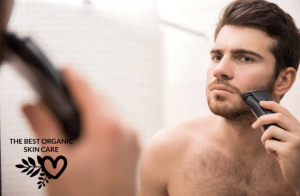 best male body shavers
