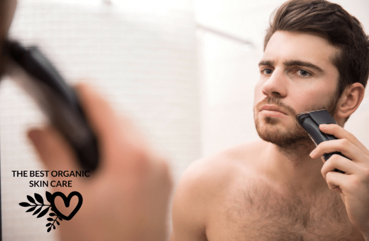 The Best Body Shavers For Men