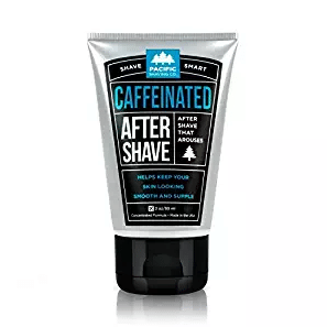 Best aftershave products for men