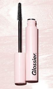 best organic waterproof mascaras