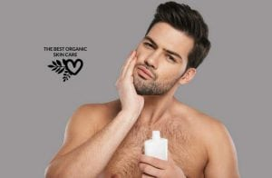 best organic mens aftershaves