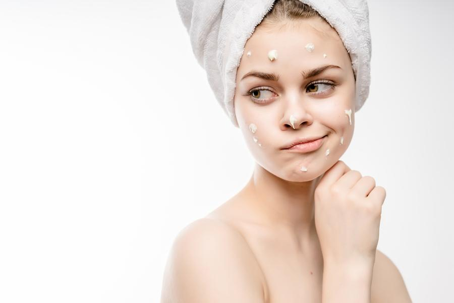 skin care ingredients that dont mix