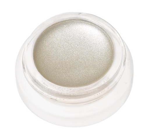 best natural highlighter - RMS Beauty Living Luminizer