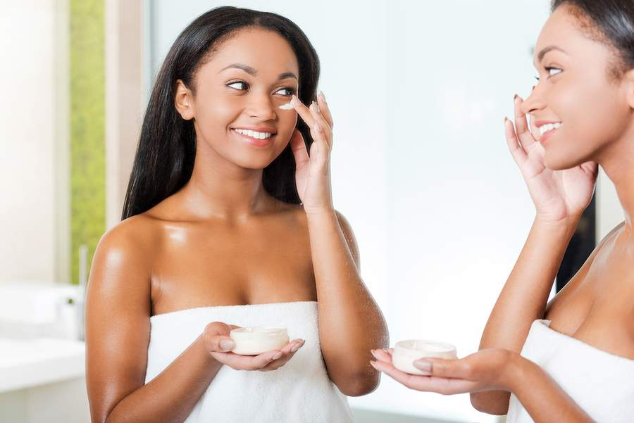 physical vs chemical exfoliates