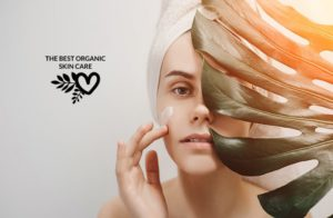 best natural enzyme masks