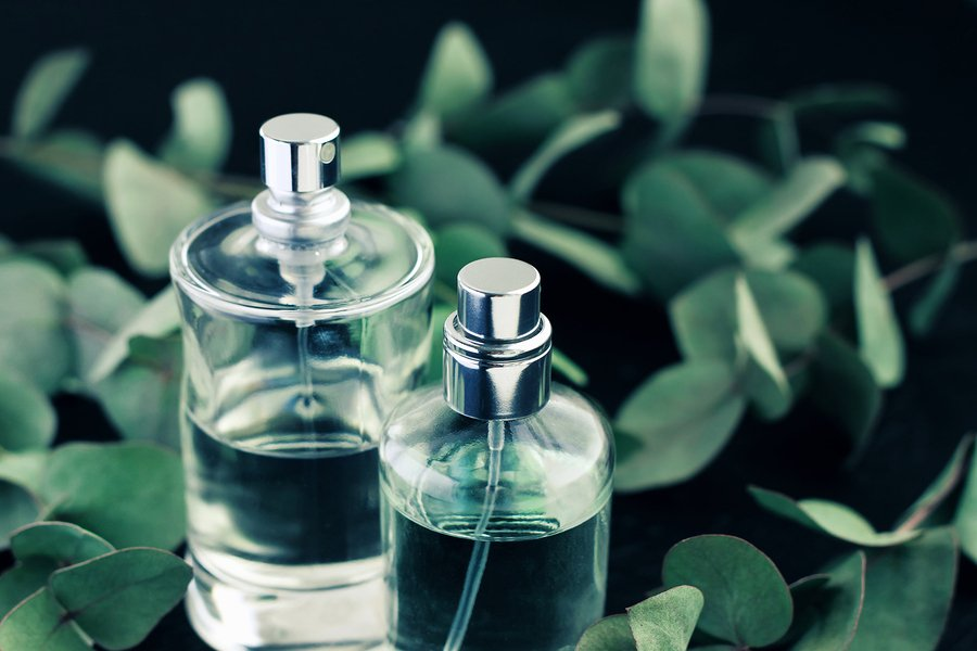 diy aftershave recipes