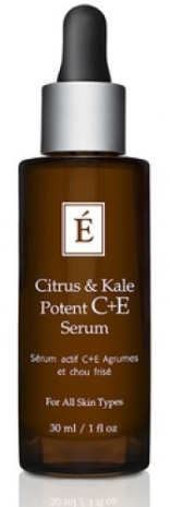 Eminence - citrus and kale potent c+e serum