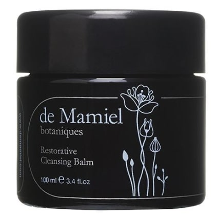 Restorative Cleansing Balm - the best organic cleansing balm