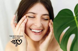 eye care for anti-aging