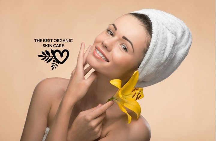 the best organic and natural cleansing balms for the face