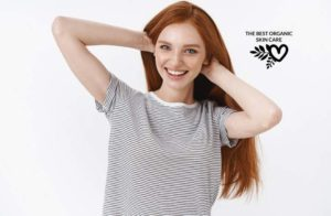 7 practical ways to use leave in hair conditioner