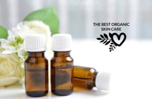 best essential oils for skin tags