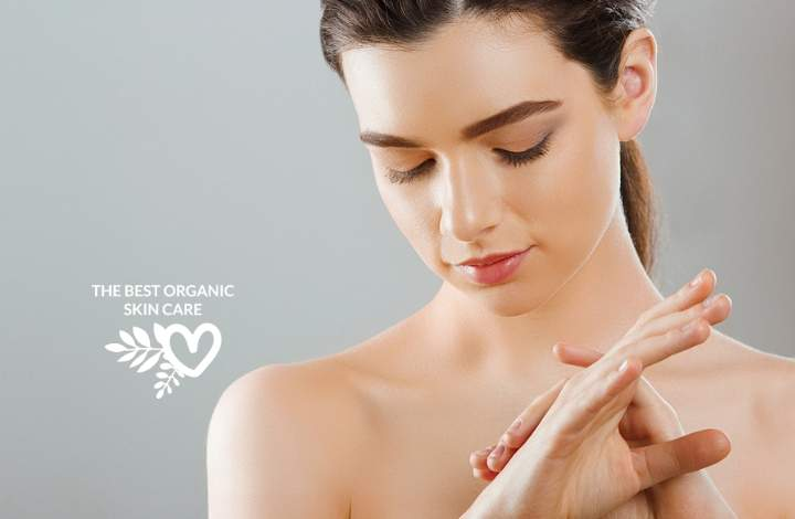 best organic and natural hand creams