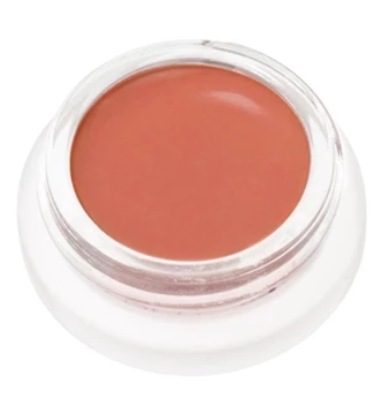 RMS Beauty Lip2cheek Tint – best organic cream blushes