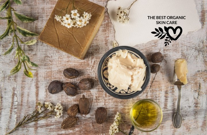 5 ways to whip shea butter