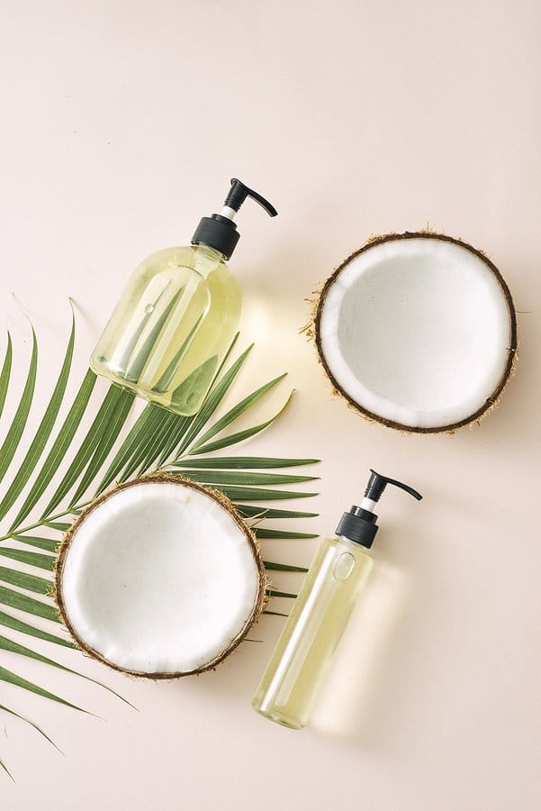best natural shampoos and conditioners