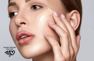 best organic and natural tinted moisturizers