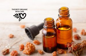 myrrh essential oil skin care and therapeutic benefits