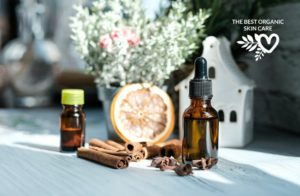 essential oils that help with seasonal changes