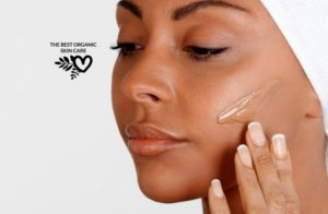 how to use a tinted moisturizer