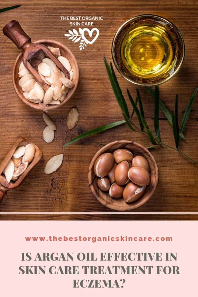 topical-argan-oil-for-eczema