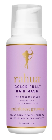 Color Full Hair Mask by Rahua