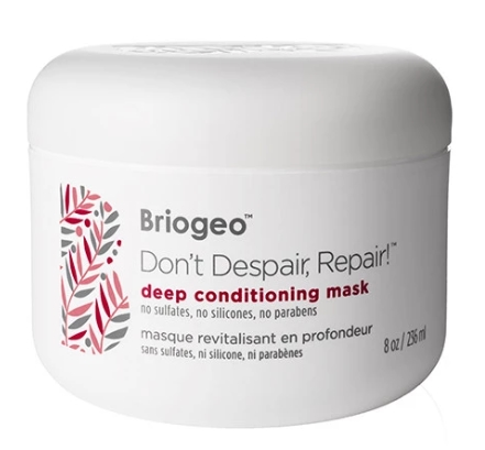 Dont Despair Repair Deep Conditioning Mask