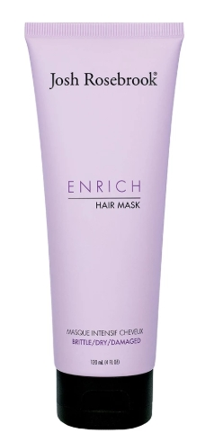 Josh Rosebrook Enrich Mask for Intensive Hair Repair