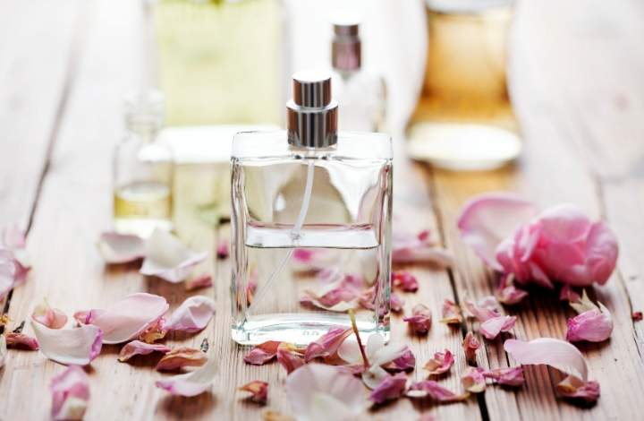 Patchouli Oil Perfume Recipes – How To Make Your Own Perfume At Home