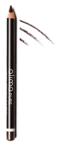 Natural Definition Eye Pencil by Alima