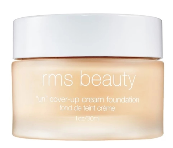 RMS Beauty _Un_ Cover Up Cream Foundation