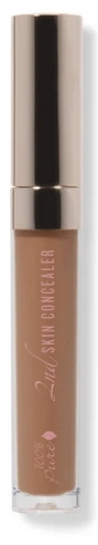 100% PURE Fruit Pigmented® 2nd Skin Concealer