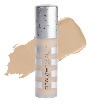 Fitglow Beauty - Conceal +